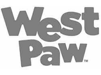 Image gallery-west paw