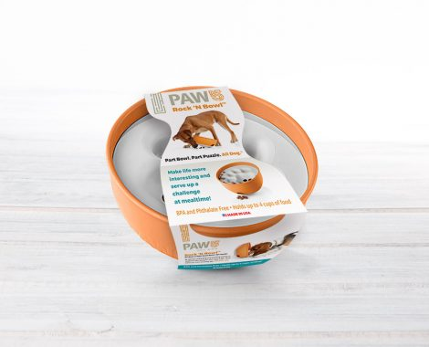 dog-bowl-pet-product-packaging