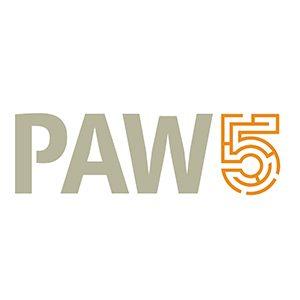Paw5-work