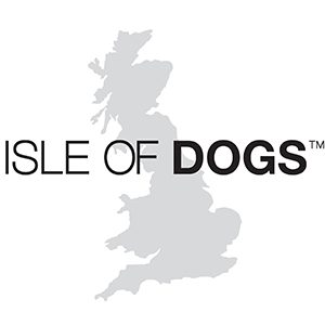 isle of dogs-work