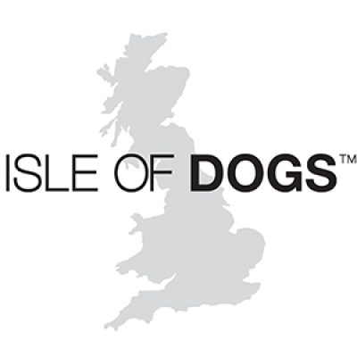 isle of dogs-work