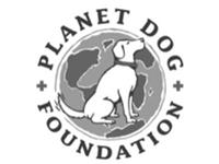 planet dog 200 150