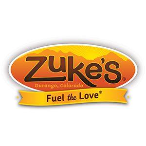 zukes-program strategy